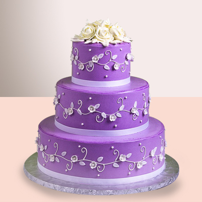http://www.candycake.ru/images/products_1/21641287850301.jpg